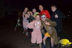 Partynight Dinsdagavond (Fotgraaf Netty van Lieshout)